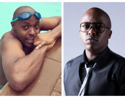 And the drama continues! DJ Pinye responds to DNA's diss track