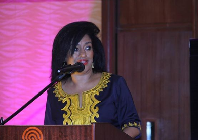 Still slaying! Esther Passaris proves she can still move her body like a snake while dancing to Diamond Platinumz's song (video)