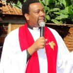 Godfrey Migwi 150x150 - Popular City pastor explains why thieves and prostitutes are welcome to worship in his Church