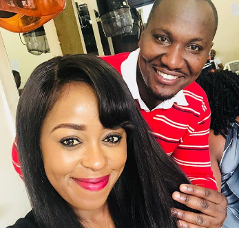 Fashionably late! Lilian Muli joins Vloggers Janet Mbugu and This is Ess with new YouTube channel