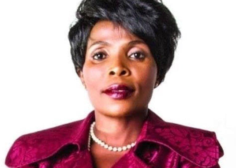 """Kiukweli Rose anahitaji sana msaada"" Spokesperson reveals Rose Muhando's situation after she is hospitalized"