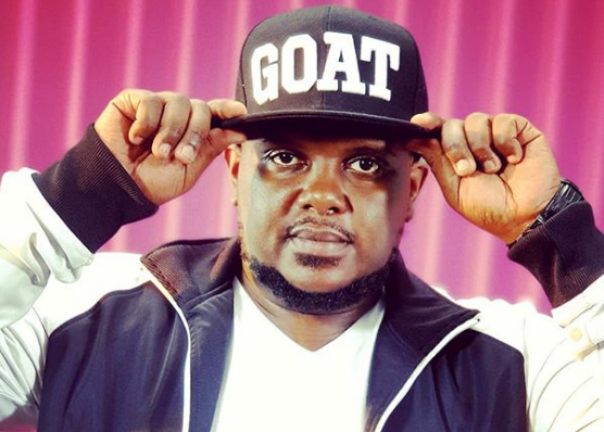 Nonini blasts Kenyan artists silent during play Kenyan music debate: They are a bunch of sellouts