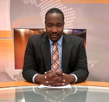 'I had to talk to my bosses first' Willis Raburu opens up on he didn't move to NTV