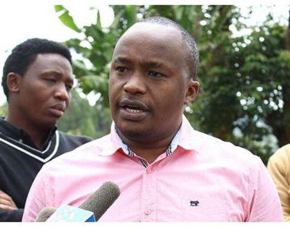Jaguar reveals what he will do to help Kenyan musicians