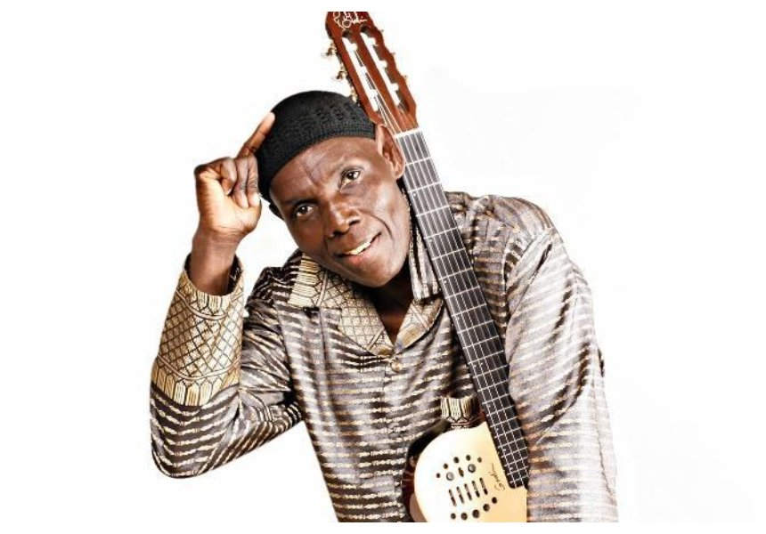 Tuku is smiling in heaven! Sauti Sol drops a touching cover of Oliver Mtukudzi's hit song 'Neria'