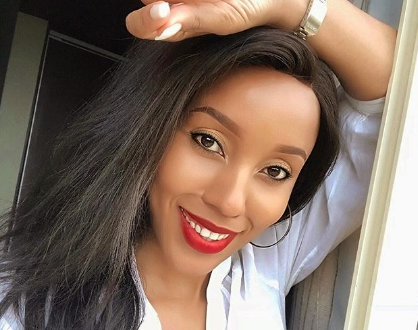 Why NTV news anchor Doreen Majala will be in court today