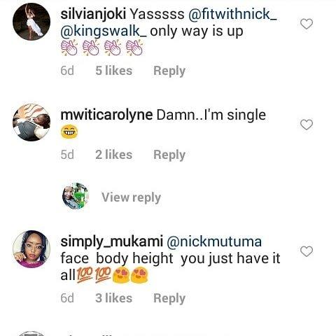 Fuck yung woman