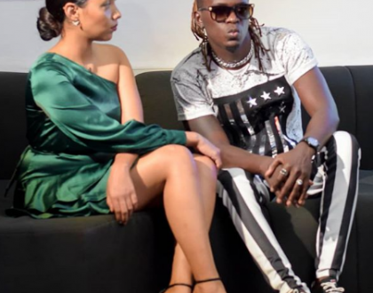 Alkaida! Willy Paul finally explains why he works more with secular artists than gospel