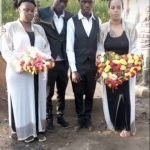 6169780D 7BE2 4CFA A050 6186E3FD5A14 150x150 - Bridget Achieng's late mother finally laid to rest