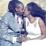 Alemba and wife 6 150x150 - It´s a baby boy: Popular Kenyan MC and wife welcome a bouncing baby boy