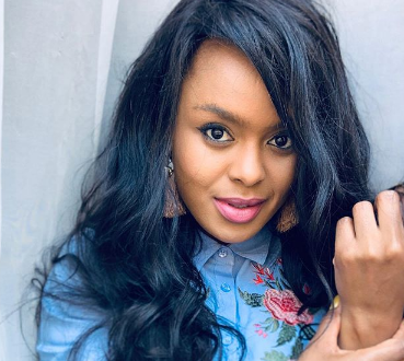 'Just know i'm taken' Avril confesses she has a man but refuses to share who he is
