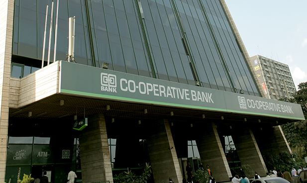 Co-operative Bank rolls-out MSME forums to counties, starting with Nakuru
