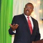 DnCEOCoop1208 150x150 - Isuzu East Africa & Co-operative Bank announce 'daily repayment' asset finance scheme