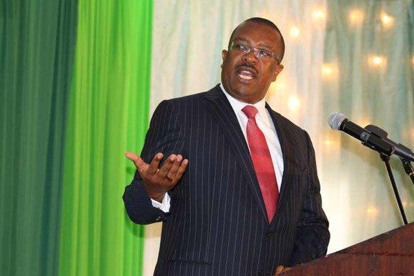 Isuzu East Africa & Co-operative Bank announce 'daily repayment' asset finance scheme