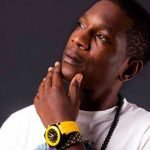 K2 150x150 - Gospel star out to reveal how Huddah Monroe played a major role on his way to fame