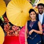 Ntalie Cheating 150x150 - Natalie Tewa and Rnaze: The Inside Story