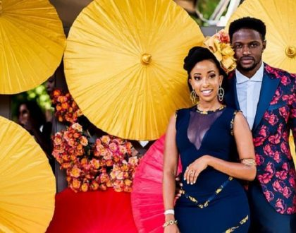 Natalie Tewa and Rnaze: The Inside Story