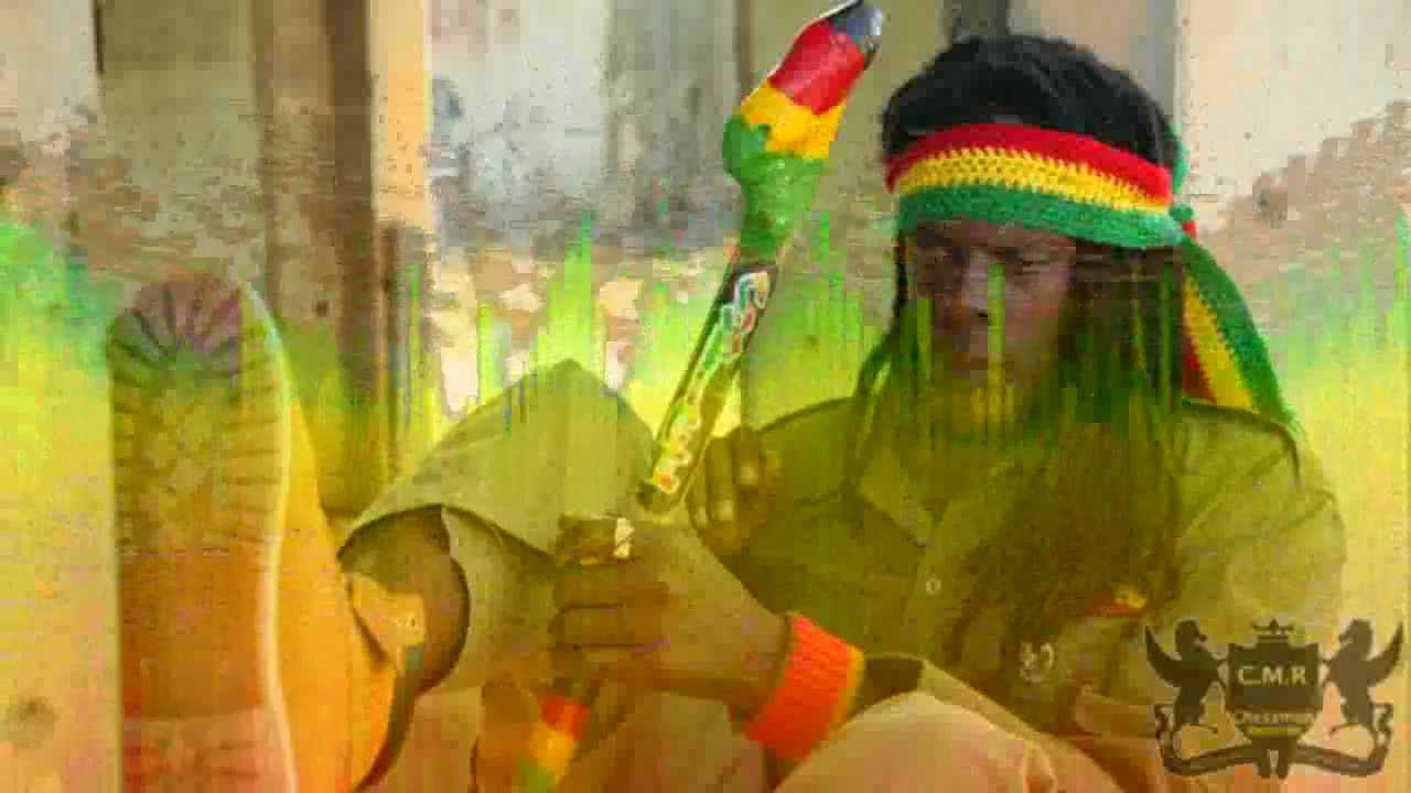 Here are the hottest Roots and Reggae video mixes, download for free