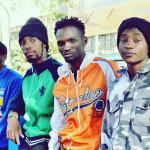 Screenshot 20190326 210843 150x150 - New age musicians are destroying the Kenyan sound
