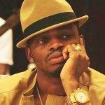 Tanzanian music superstar Diamond Platinumz 150x150 - Leaked! Bongo star, Diamond Platinumz allegedly expecting twins