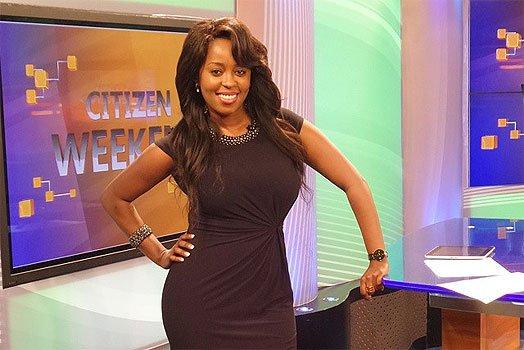 Image result for slim possible kenya