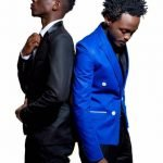 bahat 150x150 - Recently re-branded Gospel artist who exited Bahati´s label crowns us with new hit single