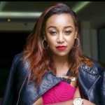 betty 1024x576 150x150 - Be Warned! Betty Kyallo claps back at fan with no apologies