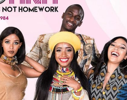 Capital FM forced to deny they fired Hits not homework 'struggling' presenters