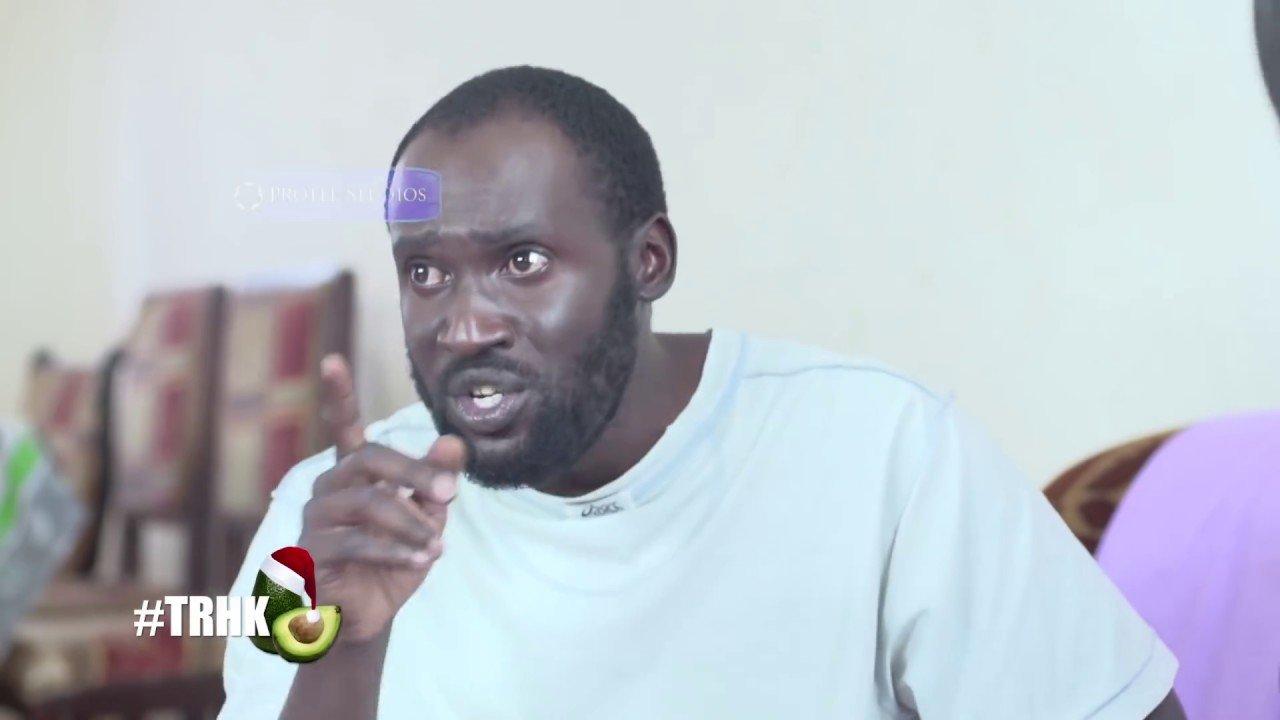 DJ Shiti starts new project to uplift prostitutes in Kenya
