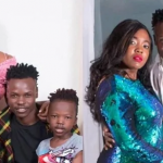 ecko 150x150 - Eko Dydda finally speaks after being accused of kicking wife, two sons out of house and bringing another woman