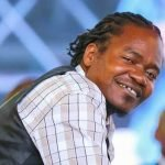 images 71 150x150 - How Jua Cali has remained relevant to date