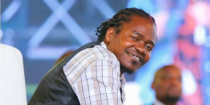 How Jua Cali has remained relevant to date