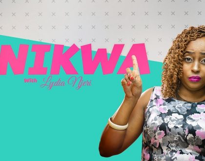 Anikwa on Switch TV exposes cheating spouses