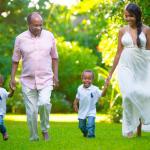 mengi 150x150 - Tanzanian media mogul Reginald Mengi is dead