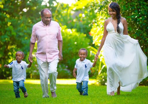 Tanzanian media mogul Reginald Mengi is dead