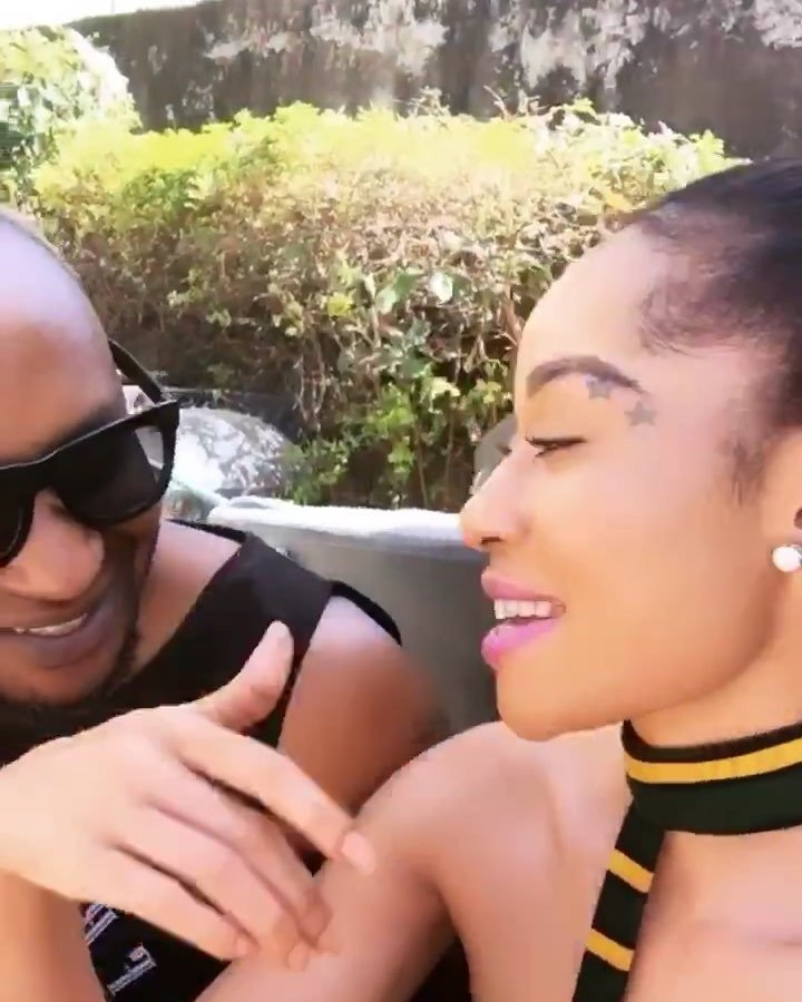 Colonel Mustafa and Noti Flow back as one, months after breakup