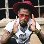 octopizzo latest e1468914929417 150x150 - Octoppizo calls out Nas following his 'Living like third world brothers' comment