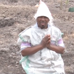 pp 150x150 - Video of pastor Nganga in the wilderness fasting for 6 days leaves Kenyans in stitches(video)