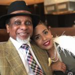 tz 150x150 - Former singer K Lynn praises 75-year-old billionaire husband for loving her right
