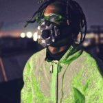 054B7FBB 3C73 42F8 ADBF 122B91F7AE3C 150x150 - Rapper Joefes to replace Octopizzo and Khaligraph as the new king of bars?