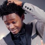 1330895 150x150 - Bahati´s new look stirs gender and age confusion to his fans