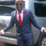 13680832 845704762226254 8203153206019479476 n 150x150 - Controversial gospel artist, Ringtone, counts losses after his Runda home is raided
