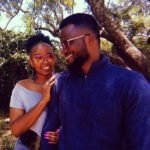 52445474 2139363686112041 2283899338398629888 n 150x150 - ¨Love doesn´t cost a thing¨ Popular Kenyan hitmaker goes down on one knee in tear-filled proposal