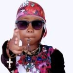 54729100 400448040506497 495446442056351744 n 720x394 150x150 - Uganda´s recently silenced young rapper now scoops himself a scholarship