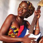 Akothee 759x500 150x150 - ¨The secular music industry is filled with mediocrity and lack of support¨ Akothee now to venture into the Gospel music industry