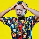 BAHATI 150x150 - Gospel artist, Bahati reveals founding and managing EMB record label has cost him enormous financial handicaps