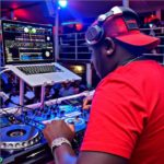 Batate pic 3 150x150 - Hot from the kitchen! Here's Dj Joe Mfalme's new gift to Reggae lovers. Download for free.