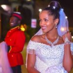 CHANTEL 1 150x150 - Revealed: Eric Omondi did not pay dowry for Miss Chanty and does not intend to have her walk down the isle