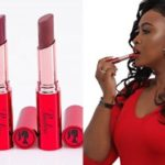 Caroline Lipstick 470x264 150x150 - Caroline Mutoko to give Huddah a run for her money after launching new lipstick line