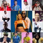 CollageMaker 20190401 034723985 150x150 - 25 Kenyan hit songs that were released in March 2019